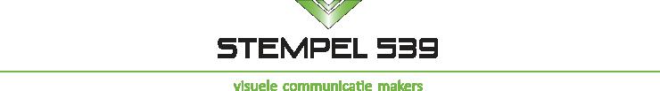 Stempel539