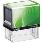 Colop_Printer_60