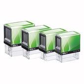 COLOP-Printer-line