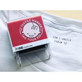 Colop Textile Marker