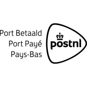 Port Betaald