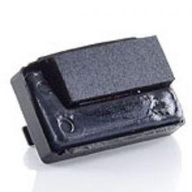 Reiner-Colorbox-Type1