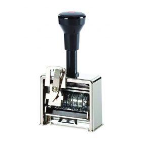 Reiner-model-9-numeroteur