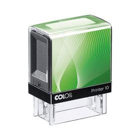 Colop_Printer_10