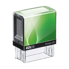 Colop_Printer_20