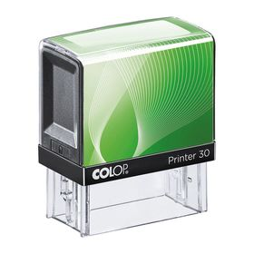 Colop_printer_30