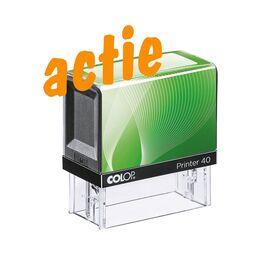 Colop_Printer_40