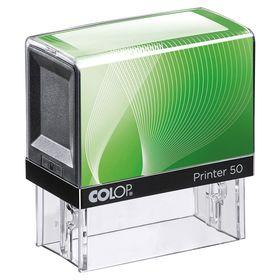 Colop_Printer_50